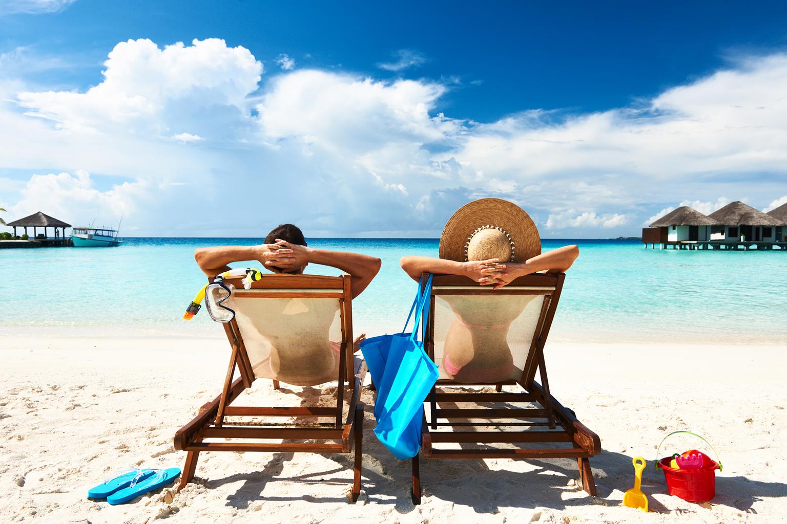 Où passer des vacances dépaysantes près de France ?