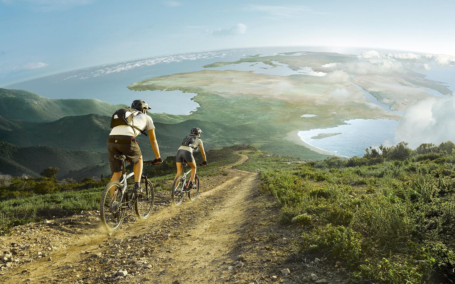 Voyage sportif à l'étranger : quelle assurance optée ?