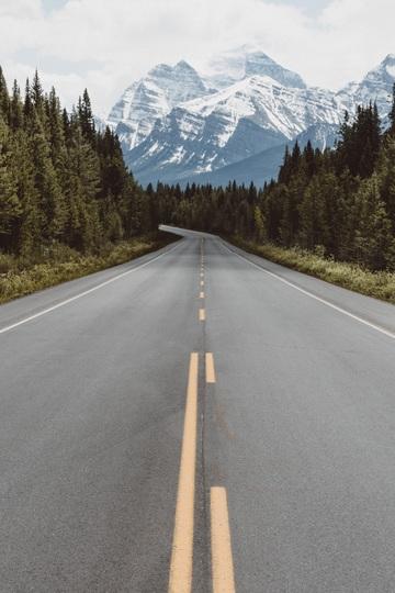Guide de location de voiture au Canada : ce qu'il faut savoir