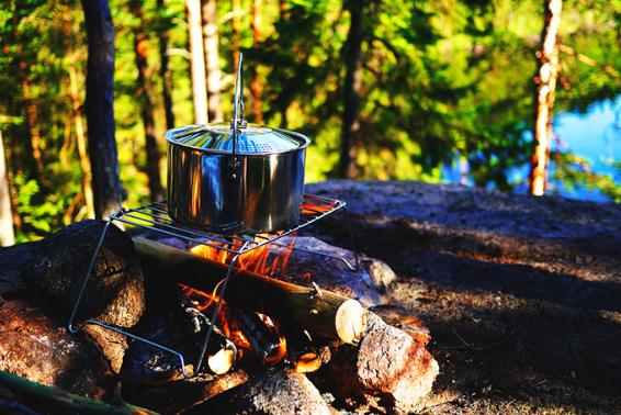 Quelques astuces pour vous aider à préparer votre séjour en camping