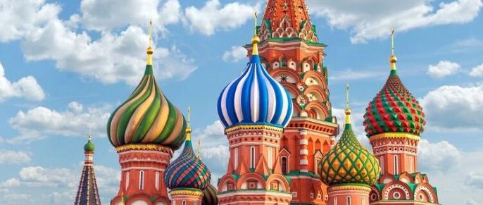 Voyager en Russie : comment obtenir son visa et son voucher ?