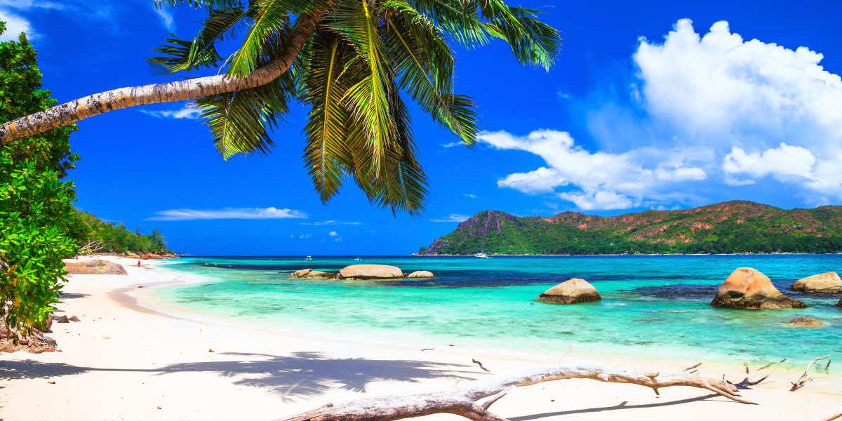 Quels moyens de transport pour se rendre et se déplacer aux Seychelles ?
