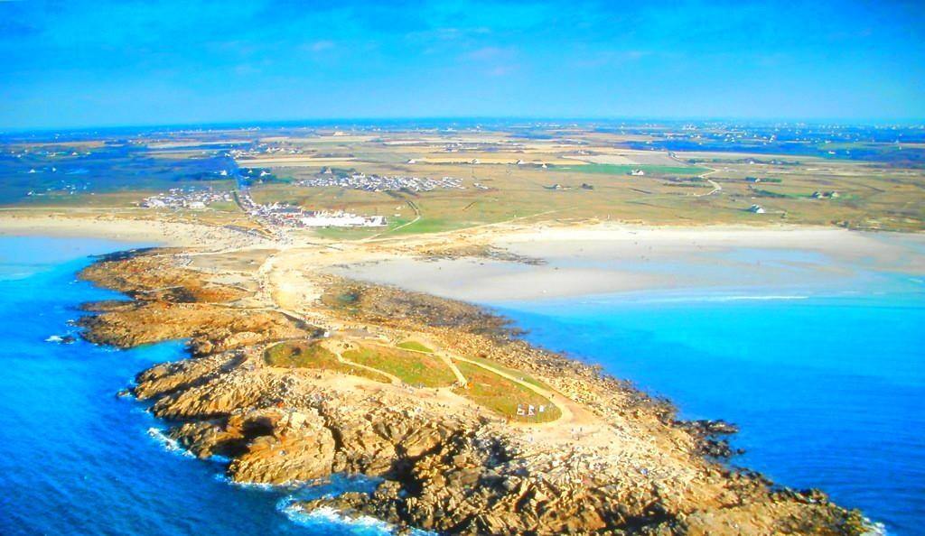 Destination vacances : choisissez le Finistère