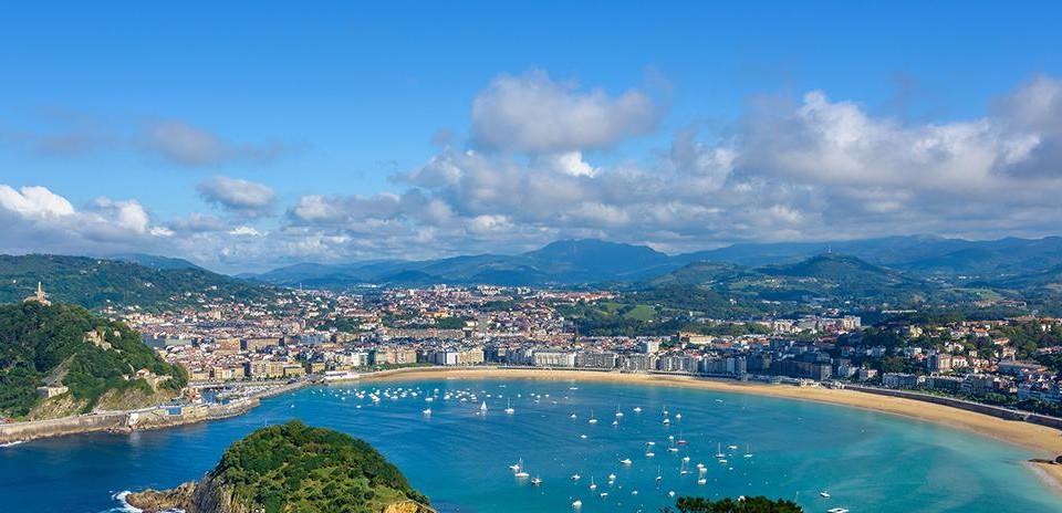 Séjour en Espagne : que faire et où loger ?