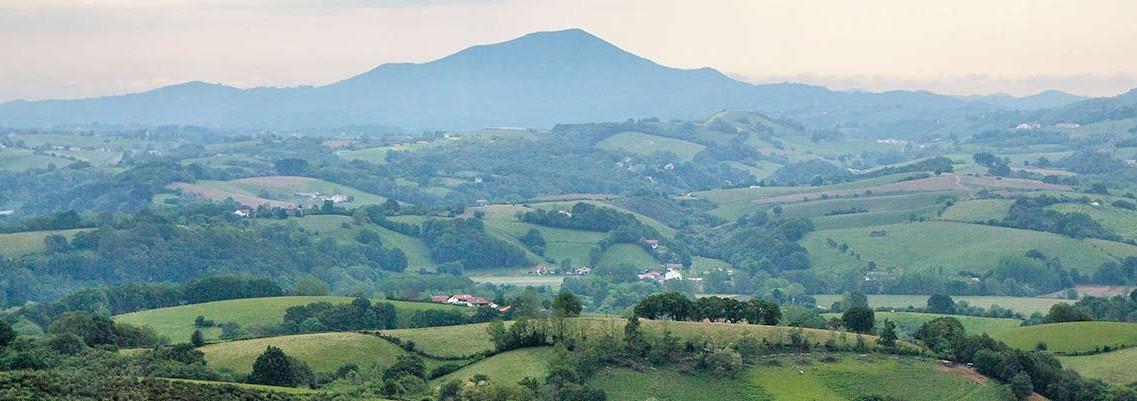 Camping au Pays Basque : l'essentiel pour réussir vos vacances