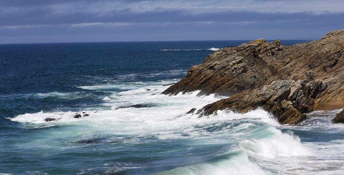 Vacances en Bretagne : où passer votre séjour ?