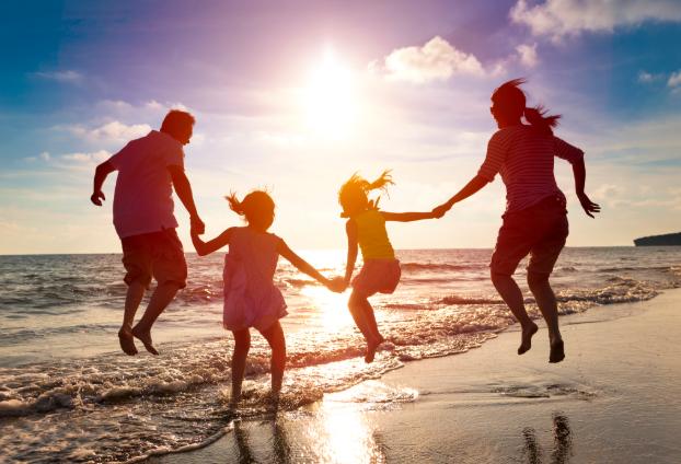 Vacances avec les enfants : quel hébergement choisir à Argelès-sur-Mer ?