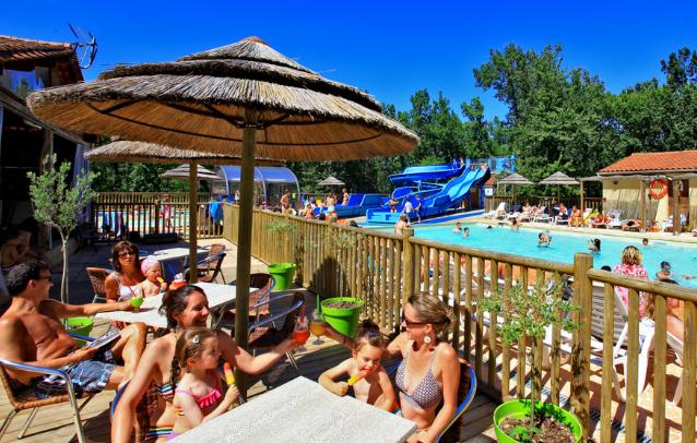 Camping en Dordogne : découvrez le Périgord en famille