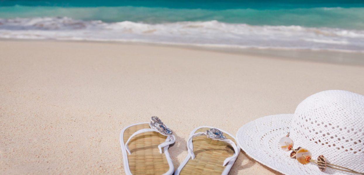 Vacances CGOS : les destinations au choix pour les bénéficiaires