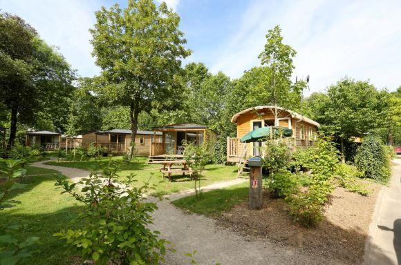 Bien choisir son village de camping