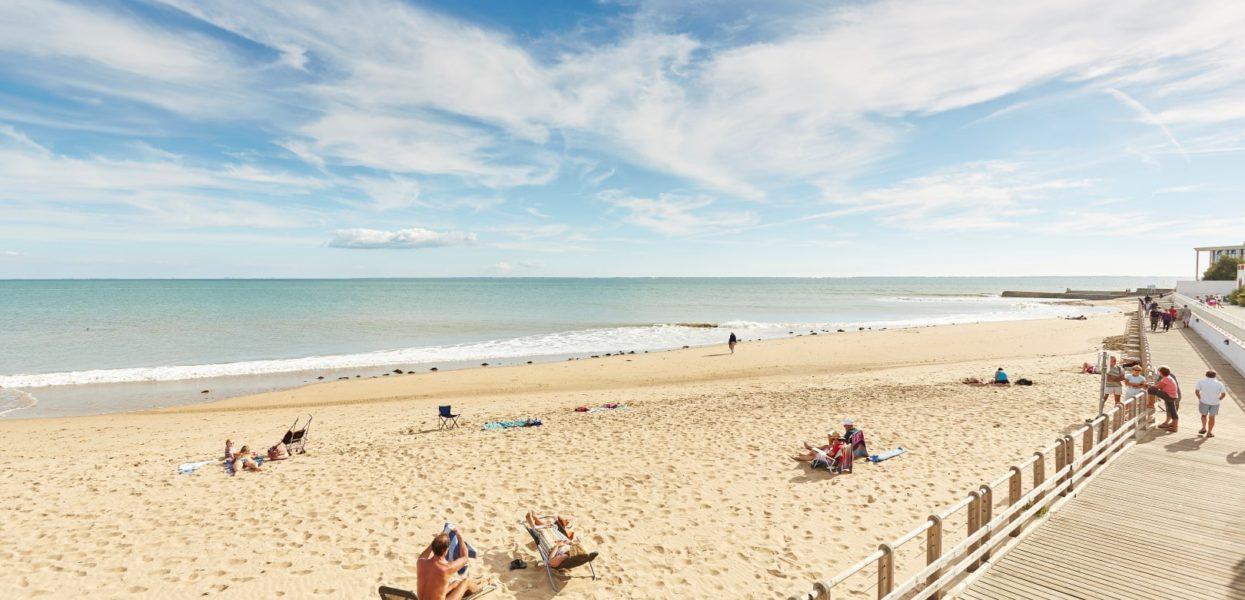 Vacances en Vendée : quel hébergement choisir ?