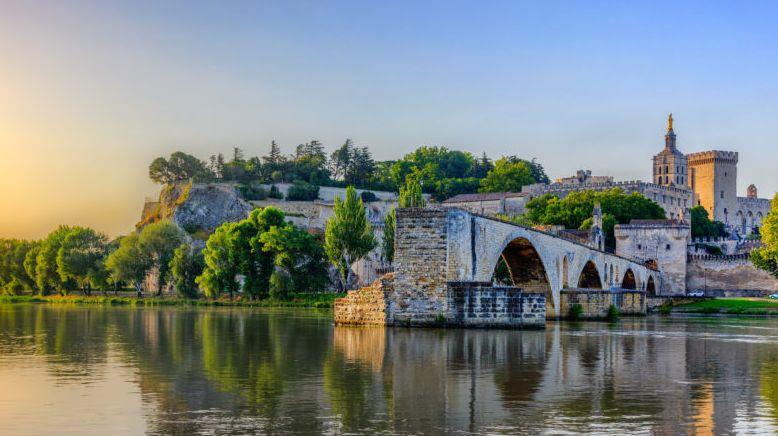 Vacances en Provence : ce qu'il faut savoir pour voyager à Avignon