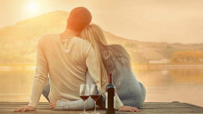Quelques idées de destinations pour des vacances de fin d'année en couple