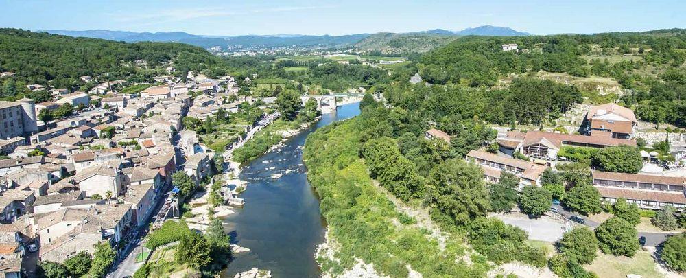 Les bonnes raisons de venir en Ardèche
