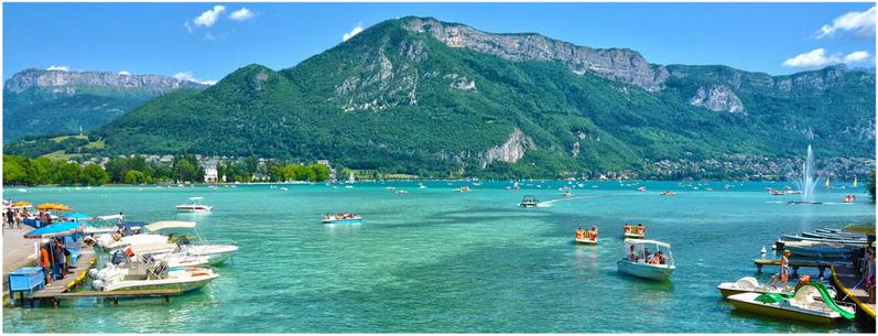 Comment bien préparer ses vacances en Savoie ?