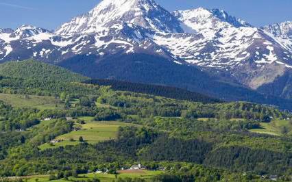 Les meilleures destinations de vacances en Midi-Pyrénées