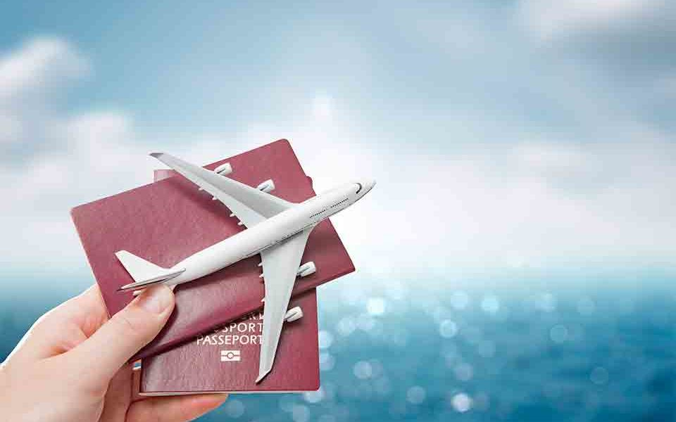 L'utilité de l'assurance voyage