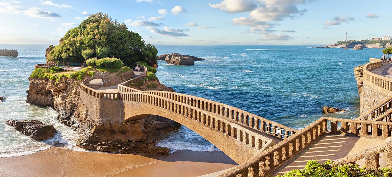 Le Pays Basque, une destination de rêve ?