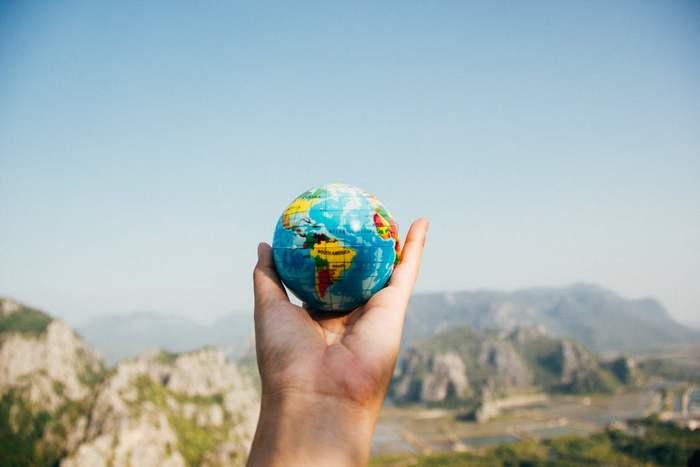 Où voyager quand on a peu de moyens ?