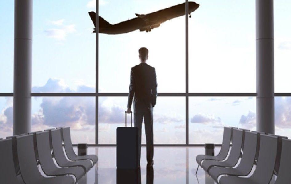 Quelle assurance pour voyage professionnel?