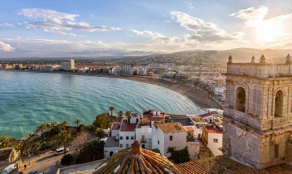 Où partir en vacances en Espagne?